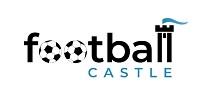 The Football Castle